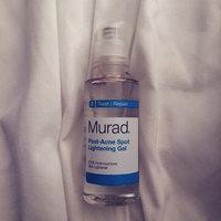 Murad Post-Acne Spot Lightening Gel uploaded by Addy C.