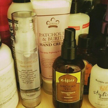 Photo of Bumble and bumble. Styling Lotion uploaded by Jessica H.