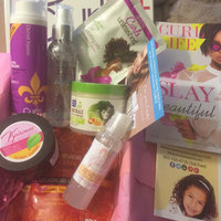 Curlkit Subscription Box uploaded by Tracy C.