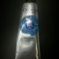 L'Occitane Shea Butter Hand Cream uploaded by Jessica C.