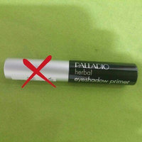 Palladio Herbal Eyeshadow Primer, 0.17 Ounce uploaded by Roxana antonieta R.