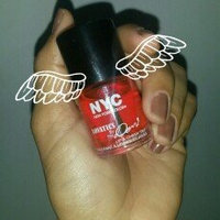 NYC New York Color Lovatics by Demi Lip and Cheek Tint uploaded by Idania M.