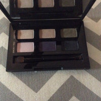 Smashbox Photo Op Eye Enhancing Palette uploaded by Casi C.