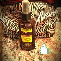 Marc Anthony True Professional Dry Body Oil, Healing Macadamia Oil, 4.05 fl oz uploaded by Amy B.