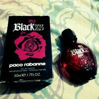 Paco Rabanne Black Xs Eau de Toilette Spray for Women uploaded by Varinia G.