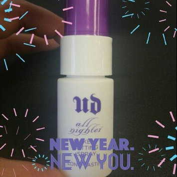 Photo of Urban Decay Makeup Lockdown Travel Duo uploaded by Maria M.