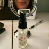 JAPONESQUE Makeup Brush Cleanser uploaded by Nay C.