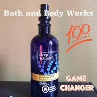 Bath & Body Works Aromatherapy Lavender Vanilla Sleep Pillow Mist uploaded by Vaneeta N.