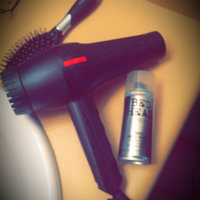 Tigi Bed Head Hard Head Hair Spray uploaded by Heather D.