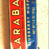 Larabar Blueberry Muffin Fruit & Nut Bar uploaded by Tessa W.