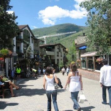 Photo of Vail, Colorado Ski Resort  uploaded by 👑🎀Nelly G.