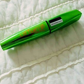 Rimmel London Wonder'Lash Lift Me Up Mascara, 0.37 fl oz uploaded by Caitlyn S.