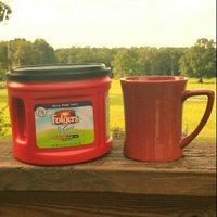 Folgers 1/2 Caff Medium Roast Ground Coffee uploaded by cheryl s.