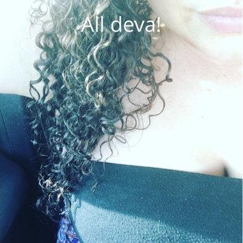 Photo of DevaCurl No-Poo Original, Zero Lather Conditioning Cleanser uploaded by Brittney B.