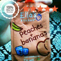 Ella's Kitchen Organic Baby Food uploaded by Ciara S.