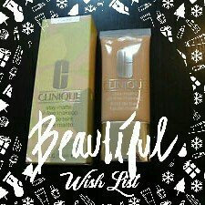 Clinique Cleansing by Clinique Sonic System Purifying Cleansing Brush uploaded by Leska B.