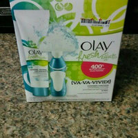 Olay Fresh Effects {Va-Va-Vivid} Powered Contour Cleansing System uploaded by Tamesha R.