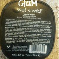Wet 'n' Wild Mattifying Powder uploaded by Jade S.