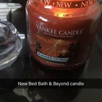 Bed Bath & Beyond uploaded by Utsav K.