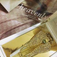 Victoria's Secret Angel Gold 2.5 Fl Oz Travel Size Body Mist Spray uploaded by Cristina A.