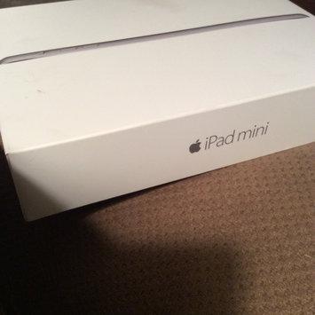 Apple iPad mini 3 uploaded by Amanda B.