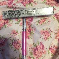 Kat Von D Foiled Love Liquid Lipstick Hellbent uploaded by Alison P.