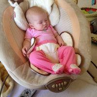 Fisher-Price My Little Snugabunny Bouncer uploaded by Karen E.