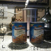 Progresso™ Hearty Classics Classic & Bold Tomato Soup with Meatballs & Penne Soup uploaded by Ventura V.