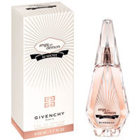 Givenchy Ange ou Démon Le Secret Eau de Parfum Spray uploaded by Ana K N.