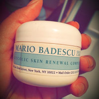 Mario Badescu Glycolic Skin Renewal Complex uploaded by Madelyne s.