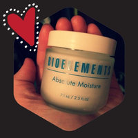 Bioelements Absolute Moisture 2.5 oz uploaded by Jaimie W.
