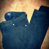 Papaya Clothing uploaded by Diannys C.