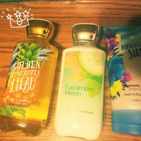 Bath & Body Works® Signature Collection p.s I Love You Triple Moisture Body Cream uploaded by Emily C.