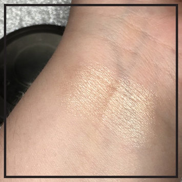 BECCA Shimmering Skin Perfector™ Poured Crème uploaded by Elena T.