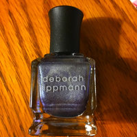 Deborah Lippmann New York Marquee Collection Harlem Nocturne 0.5 oz uploaded by Alyssa C.