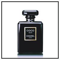 CHANEL COCO NOIR Eau de Parfum uploaded by Estefania C.