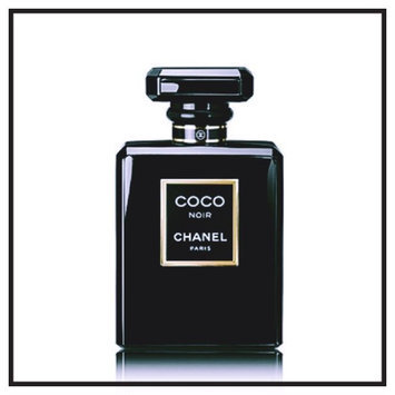 CHANEL COCO NOIR Eau de Parfum uploaded by Estefania C.