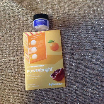 Photo of OLEHENRIKSEN Power Bright™ uploaded by Erica M.