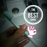 Sensodyne Toothbrush uploaded by Vanja C.