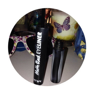 Photo of Makeup Academy Pro Makeup Correcting Pen uploaded by Michal M.