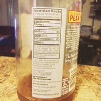 Gold Peak Tea Brewed Taste Diet uploaded by Felecia F.