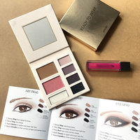 Jouer 'Ready-to-Wear - Cool' Palette ($100 Value) uploaded by Sarah R.