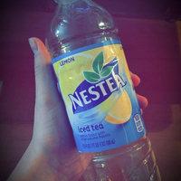 Nestea® Lemon Iced Tea uploaded by Reilly D.