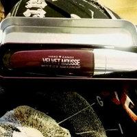 Hard Candy Velvet Mousse Matte Lip Color, Wisteria, 0.23 oz uploaded by Katelynn C.