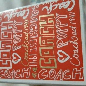 Coach Poppy Eau de Parfum - 1 OZ uploaded by Shannon M.