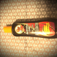 Australian Gold Dark Tanning Accelerator Lotion, 8 fl oz uploaded by Miranda M.