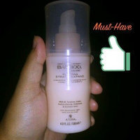 ALTERNA BAMBOO Volume Plumping Strand Expand uploaded by Rusalina A.