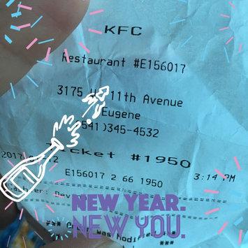 Photo of KFC uploaded by RosaMaria P.