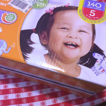 Photo of Babies R Us  uploaded by Veronica N.