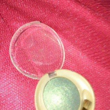 Milani Runway Eyes Wet/Dry Eyeshadow uploaded by Michelle M.